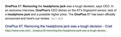 Headphone Jack And Plugs Everything You Need To Know