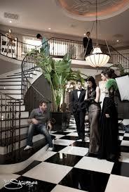 kris jenner house decor house plan 2017