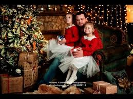 family christmas pictures ideas. Brilliant Christmas Family Christmas Photoshoot Ideas For Professional Photo With Pictures A