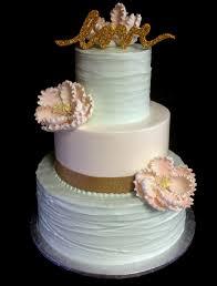 Wedding Cake Gallery The Bake Works