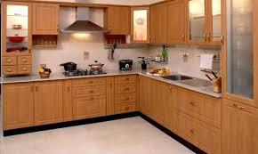 indian modern kitchen images. indian modern modular kitchen images t