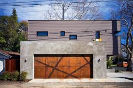 industrial garage door. Anderson Pavilion Industrial-garage Industrial Garage Door