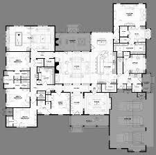 4 bedroom house plans south australia lovely house big house plans
