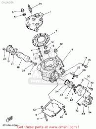 suzuki lt80 engine diagram suzuki wiring diagrams