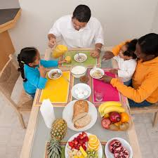 resources for children families to