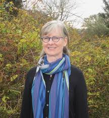 Food for Thought: Thousand Leagues of Blue with Betsy Tyler - Nantucket  Historical Association