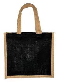 Small burlap bags Tiny Zoom Michaels Stores Burlap Jute Bags At Wholesale Prices Jute Favor Bags Ecofriendly