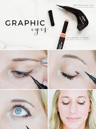 graphic eyes tutorial graphic eyes1
