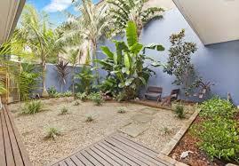 Small Picture Pebble Garden Ideas Pebble Garden Home Design Photos Glow In