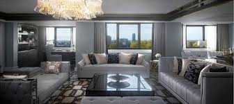 expensive the royal suite at the intercontinental london park lane costing 10 000 a