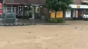 Het laatste mvv maastricht nieuws, de uitslagen, het programma, de topscorers en natuurlijk de transfergeruchten: Nog Nooit Viel Er In Maastricht Zoveel Regen Overstroming Eygelshoven