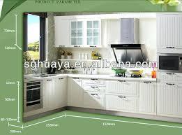 kitchen cabinet comparison kitchen cabinet comparison of brands kitchen cabinets names kitchen design ideas best kitchen