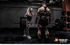 Cute And Nice Bodybuilding Quote Wallpaper Hd Beautiful Bodybuilding