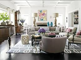 beautiful living room. Get The Look Betsy Burnham Fascinating House Beautiful Living Room Colors