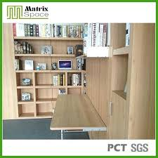Murphy Bed Used Bed Used Pertaining To For Sale Ideas Murphy Bed ...