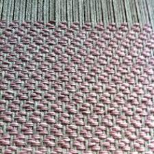 Weaving | Crafts, Knitting, Crocheting and Sewing | Pinterest ... & Weaving | Crafts, Knitting, Crocheting and Sewing | Pinterest | Knit  crochet, Fiber art and Crochet Adamdwight.com