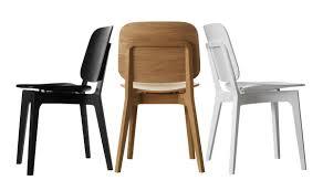 10 Esszimmer Stühle In Skandinavischem Design Designs2love