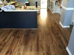 high end laminate floors collection in high quality laminate flooring high quality laminate flooring 7 floor high end laminate floors