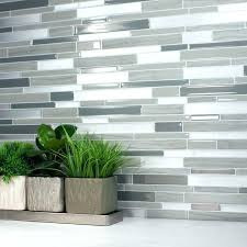 white and grey subway tile top lovable gray subway tile kitchen white with grey grout light glass and tiles for in sea how to install granite white subway