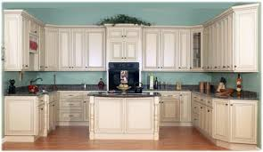 Full Image For Kitchen Cabinet Color Trends Kitchen Cabinet Paint Color  Trends Kitchen Cabinet Color