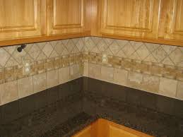 backsplash tile designs with gallery prepare 13