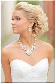 Svatební účesy Pro Krátké Vlasy Svatbu