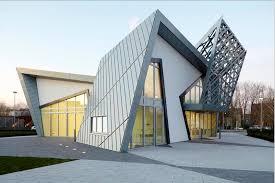 exterior office design. Office Exterior Design. Design E