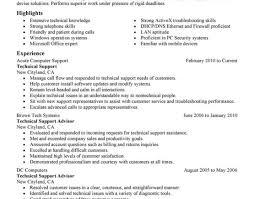 resume free mobile resume builder horrifying free resume wonderful free  mobile resume builder wonderful resume template