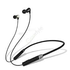 <b>Lenovo HE08</b> Dual Dynamic Bluetooth 5.0 Sports Neckband ...