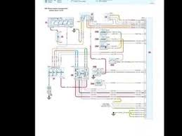peugeot 206 wiring diagrams peugeot 206 wiring diagrams