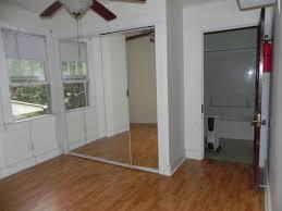 Mirrored closet doors makeover dashing diy mirrored closet door