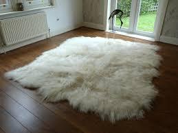 huge sheepskin rug sheepskin rug extra large sheepskin rug australia huge sheepskin rug