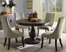 table best 42 inch round kitchen table sets 42 dining big kitchen tables rh cieric org