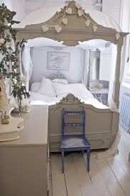 Princess Bedroom Furniture Uk 17 Best Images About Fairytale Bedrooms On Pinterest Gold Bed