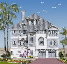 ideas for your new dream home begin here mansions castles villas caux palaces