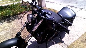 honda bobber you jpg 1280x720 street fighter honda vf500
