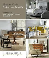 Furniture Outlet Charlotte Nc – WPlace Design