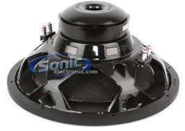 powerbass m d md dual ohm autosound subwoofer product powerbass m 154d