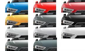 Audi A3 Colour Chart Tag For Audi S3 Colours 2017 Audi S3 Cabriolet Navarra