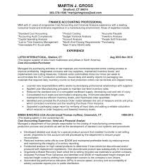 Resume For Packaging Job template Hvac Job Description Template Resume Striking Good 81