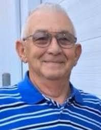 Gerald Tichenor   Obituary   Greensburg Daily News