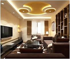 interior design pop best ceiling ideas on false for home modern small living room