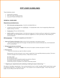 How To Draft A Business Letter How To Write A Business Letter Via Email