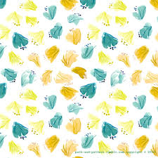Pattern Tumblr Awesome Pattern Tumblr Uploaded By H Elena H On We Heart It