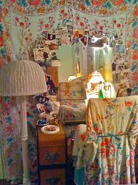 Gypsy Decor Bedroom Photos And Patterns Boho Gypsy Peace And Love Pinterest