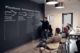 chalkboard office. Office Chalkboard. 5184x3456 Chalkboard Qtsi.co