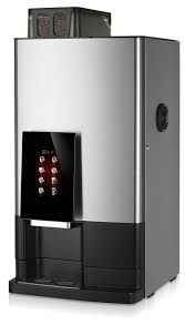 Bravilor Coffee Vending Machines Simple Bravilor Bonamat XL 48 Tampa Office Coffee Service Signature Coffee