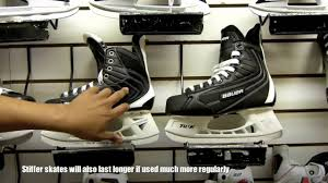 Nike Ice Skate Size Chart Ice Hockey Skate Sizing Chart Width And Length Hockey