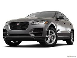 2018 jaguar incentives. modren incentives previous next for 2018 jaguar incentives