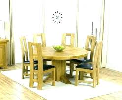 table and 6 chairs round dining table with 6 chairs oak table and 6 chairs round table and 6 chairs elements dining room